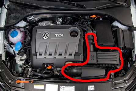 Watch further Showthread likewise Volkswagen Beetle Stereo Wiring Diagram further Vw 1 8t Engine Diagram Pulley together with 27304127. on jetta engine diagram