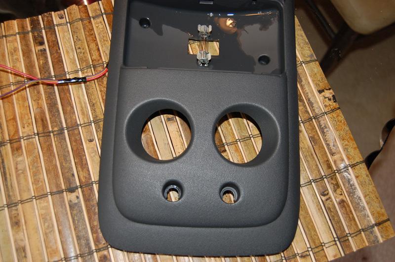 how to change headlight bulb 2002 isuzu rodeo